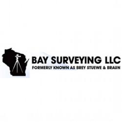 baysurvey