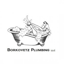 borkovetz-plumbing