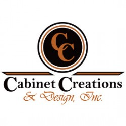cabinetcreations