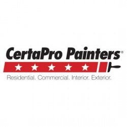certapropainters