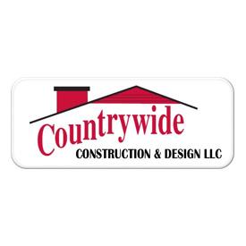 Countrywide Construction & Design LLC