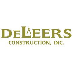 deleers
