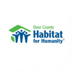 door-county-habitat