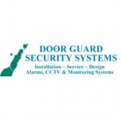 doorguard