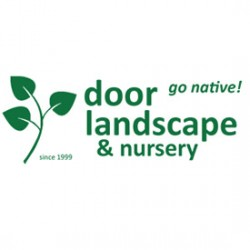 Door Landscape & Nursery