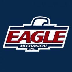eaglemech