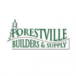 forestvillebuilders