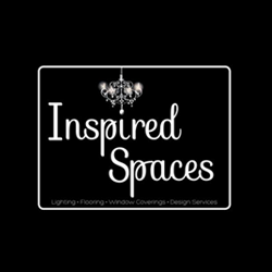 Inspired Spaces