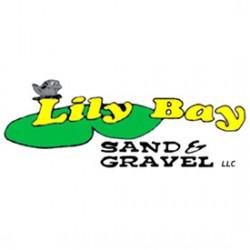 lillybay