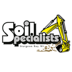 Soil Specialists