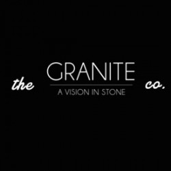 thegraniteco