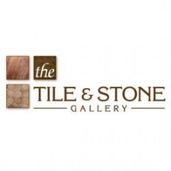 tile-stone-logo