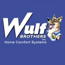 wulfbrothers