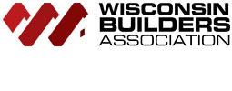 wi-ho-bu-logo-2