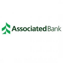 associatedbank