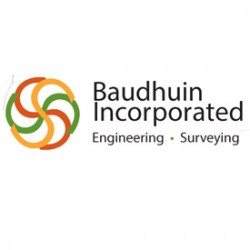 baudhuin
