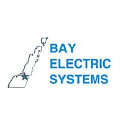 bayelectric