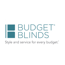 Budget Blinds of Door County