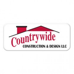 Countrywide Construction & Design LLC