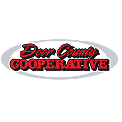 Door County Cooperative