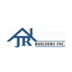 jar-builders