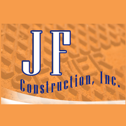 jf-construction