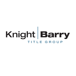 knight-barry