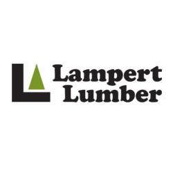lampert-lumber-logo