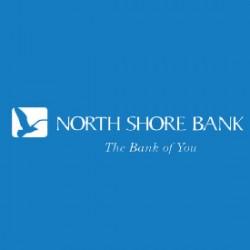 northshorebank