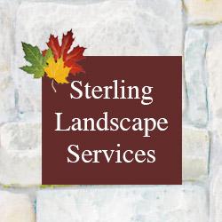 sterling-landscape