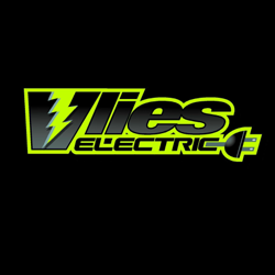 Vlies Electric LLC Casco WI