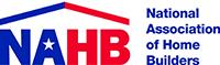 NAHB-Color-Logo-2