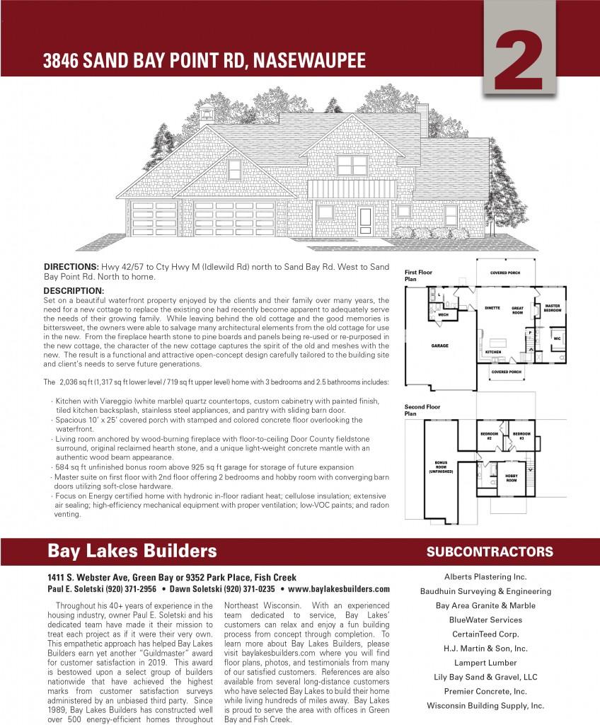 BayLakes Builders