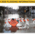Door County Flood Seminar