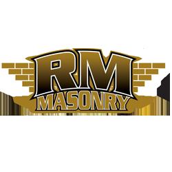 RM Masonry