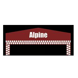Alpine Insulation