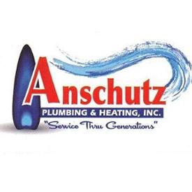 Anschutz Plumbing