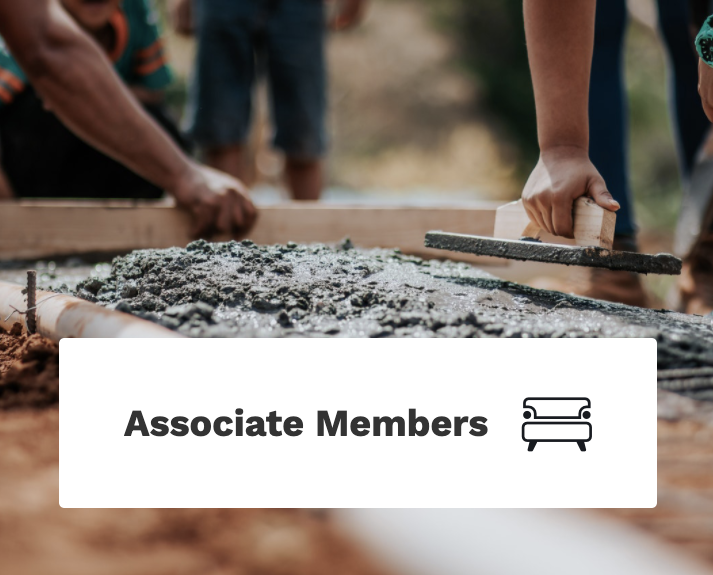 Door County Home Builders Associate Members