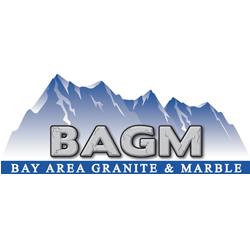 Bay Area Granite & Marble