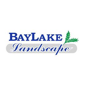 Baylake Landscape, Inc.