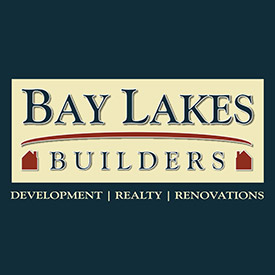 Bay Lakes Builders