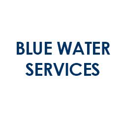 Bluewater Services Ltd