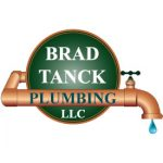 Brad Tanck Plumbing LLC