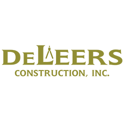 DeLeers Construction Inc.