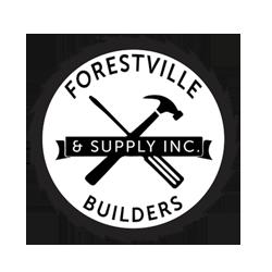 Forestville Builders & Supply