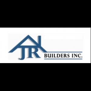 JR Builders