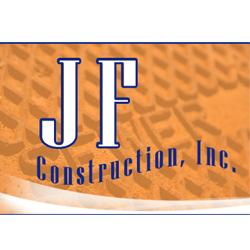 JF Construction
