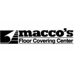 Macco's Floor Covering Center
