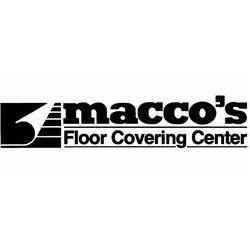 Macco's Floor Covering Center
