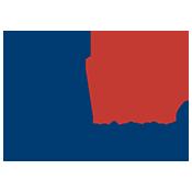 National Association of Home Builders Door County Member Benefits